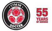 OMM Orangetown Youth Soccer Association