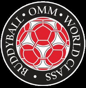 OMM-Main-Logo